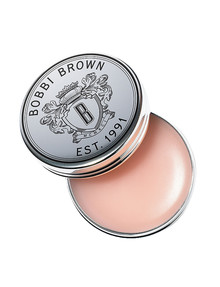 Bobbi Brown Lip Balm SPF 15 product photo