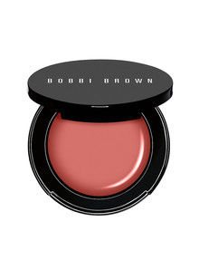 Bobbi Brown Pot Rouge for Lip & Cheeks - Powder Pink product photo