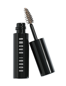 Bobbi Brown Natural Brow Shaper & Hair Touch Up product photo