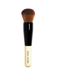 Bobbi Brown Full Coverage Face Brush product photo