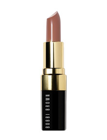 Bobbi Brown Lip Color product photo