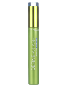 Maybelline Define-A-Lash Mascara, Very Black product photo