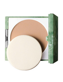 Clinique Almost Powder Makeup SPF 15 product photo
