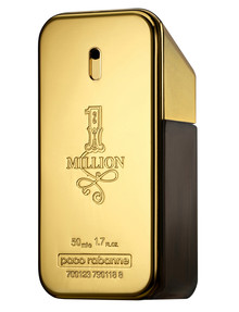 Paco Rabanne Paco Rabanne 1 Million EDT, 50ml product photo