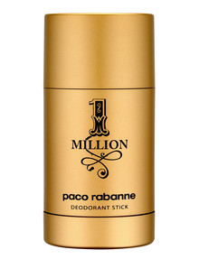 Paco Rabanne Paco Rabanne 1 Million Deodorant Stick, 75ml product photo