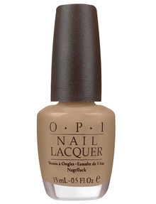 OPI Le Collection De France Tickle My France-y, 15ml product photo