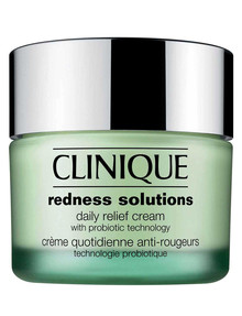 Clinique Redness Solutions Daily Relief Cream, 50ml product photo