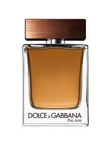Dolce & Gabbana The One Pour Homme EDT, 100ml product photo