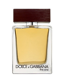 Dolce & Gabbana The One Pour Homme EDT product photo