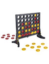 Hasbro Games Connect 4 Classic Grid product photo  THUMBNAIL