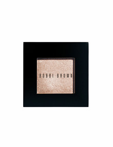 Bobbi Brown Metallic Eye Shadow product photo