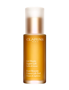 Clarins Bust Beauty Extra Lift Gel, 50ml product photo