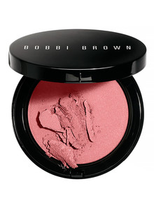 Bobbi Brown Illuminating Bronzing Powder product photo