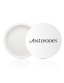 Antipodes Skin Brightening Finish Powder product photo