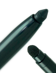 Chi Chi Automatic Eyeliner, All Night Long product photo