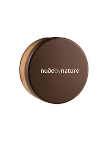 Nude By Nature Natural Mineral Cover Foundation, 15g product photo