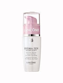 Lancome Hydra Zen Anti-Stress Moisturizing Eye Cream, 15ml product photo