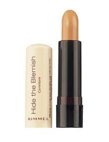 Rimmel Hide The Blemish Cover product photo