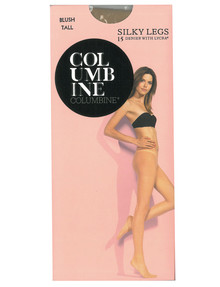 Columbine Silky Legs, 15 Denier Pantyhose product photo