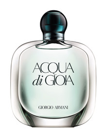 Armani Aqua di Gioia EDP product photo