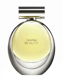 Calvin Klein Beauty EDP, 50ml product photo