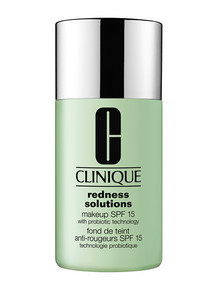Clinique Redness Solutions Makeup SPF 15, 30ml product photo