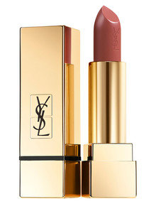 Yves Saint Laurent Rouge Pur Couture, Beige Etrusque 05 product photo