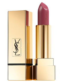 Yves Saint Laurent Rouge Pur Couture, Rose Stiletto 09 product photo