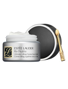 Estee Lauder Re-Nutriv Ultimate Lift Age-Correcting Rich Creme, 50ml product photo