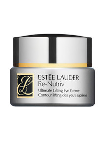 Estee Lauder Re-Nutriv Ultimate Lift Age-Correcting Eye Creme product photo