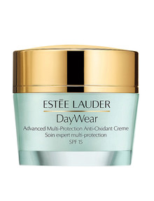 Estee Lauder DayWear Advanced Anti-Oxidant Creme SPF15, Dry Skin, 50ml product photo