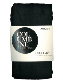 Columbine Cotton Tight product photo