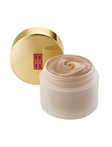 Elizabeth Arden Ceramide Lift & Firm Makeup SPF 15, 30ml product photo