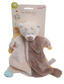 Nici Comforter Bear product photo