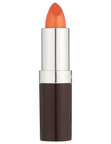 Rimmel Lasting Finish Lipstick product photo