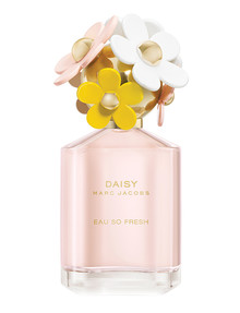Marc Jacobs Daisy Eau So Fresh EDT, 75ml product photo