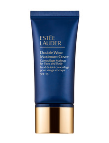 Estee Lauder Double Wear Maximum Cover product photo