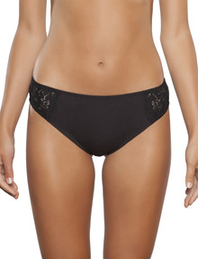 Caprice Cotton 025 Hikini Shape Brief product photo