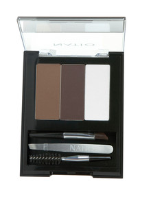 Natio Brow Kit product photo