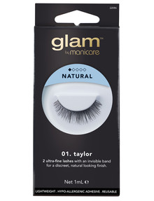 Glam Taylor Lashes product photo