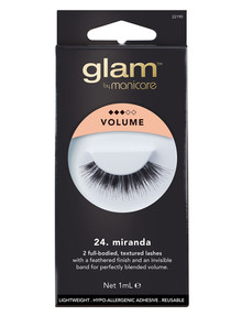 Glam Miranda Lashes product photo
