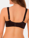 Triumph Endless Comfort Softcup Bra D-F product photo  THUMBNAIL