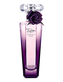 Lancome Tresor Midnight Rose EDP product photo