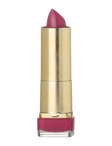 Max Factor Colour Elixir Lipstick product photo