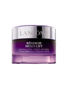 Lancome Renergie Multi-Lift Eye Cream, 15ml product photo