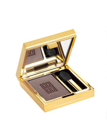 Elizabeth Arden Beautiful Color Eye Shadow Single - Smolder product photo