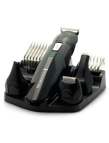 Remington Personal Groomer PG6020AU product photo
