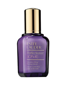 Estee Lauder Perfectionist [CP+R] Wrinkle Lifting/Firming Serum, 50ml product photo