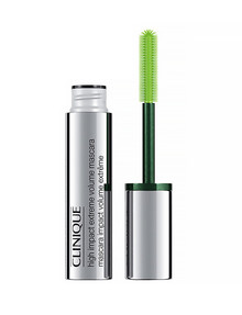 Clinique High Impact Extreme Volume Mascara product photo