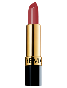 Revlon Super Lustrous Lipstick product photo